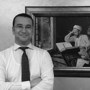 mehmet-ali-koc-profil