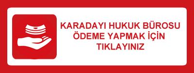 e-tahsilat